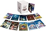 Animation - Miyazaki Hayao Complete Box/Works (13DVDS) [Japan DVD] VWDZ-8166
