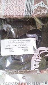 autofy unisex headwear (original price 299)