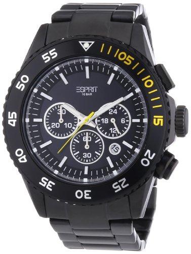 esprit-es103621006-orologio-da-polso-uomo-acciaio-inox-colore-nero