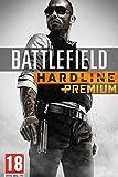 Battlefield Hardline Premium Service [Code Jeu PC - Origin]