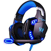 Amazon Es Cascos Play 4