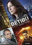 Betibu [Spanien Import] kostenlos online stream