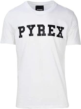 Pyrex T-Shirt Uomo 28300 Basic