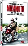 Mammuth | Delépine, Benoît (1958-....). Metteur en scène ou réalisateur