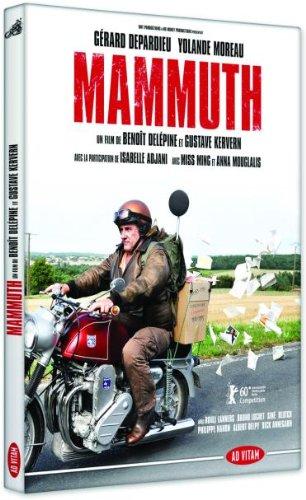 """<a href=""""/node/20378"""">Mammuth</a>"""