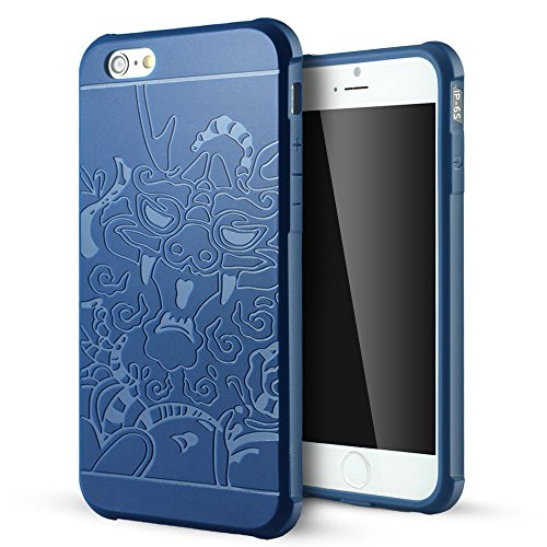 iphone-6-coqueiphone-6s-coquelizimandu-tpu-silicone-gel-etui-housse-protection-shell-cover-case-pour