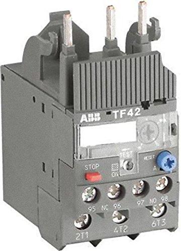 Abb-entrelec tf42-29 - Rele termico sobrecarga tf42-35 80gg