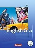 ISBN 3060313571