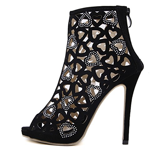 5ded320eb Women  s sandals the best Amazon price in SaveMoney.es