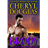 Brody (Steele Brothers #4)