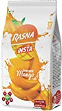 #10: Rasna Fruit Plus 750gm polypouch, Mango Pack of 2
