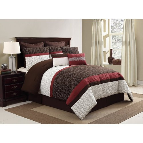 victoria-classics-caldwell-9-pc-comforter-set-multicolor-cdw-9cs-cali-in-dn