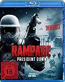 Rampage President Down kostenlos online stream