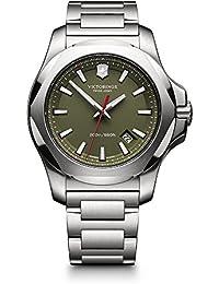 Victorinox Swiss Army Herren-Armbanduhr 241725.1