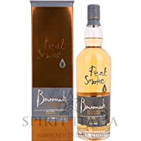 Benromach Peat Smoke 2016/2007 GB 46,00 % 0.7 l. from Verschiedene