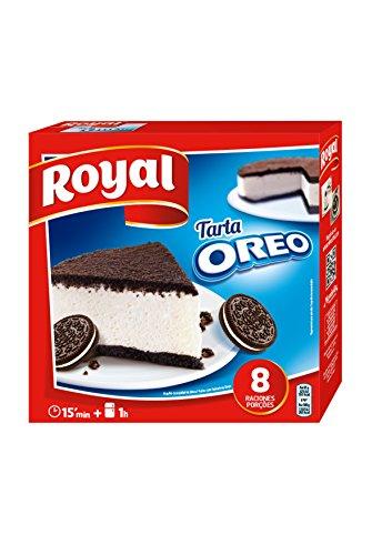 royal-cake-oreo-215gr-preparato-per-torta-oreo