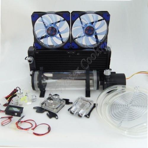 glowryr-diy-pc-water-liquid-cooling-complete-kit-computer-system-including-210mm-reservoir-12v-pump-
