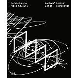 Leibniz' Lager