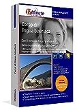 Corso di Bosniaco (CORSO AVANZATO): Software di apprendimento su CD-ROM