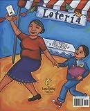 Image de Playing Loteria / El Juego de La Loteria (Bilingual): El Juego de La Loteria