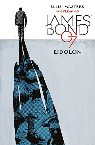 eidolon-james-bond-007-2