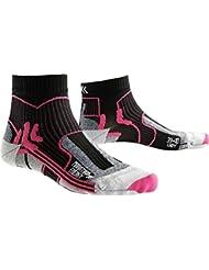 X-Socks Damen Marathon Energy Lady Strumpf