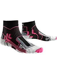 X-Socks Damen Marathon Energy Lady Strumpf