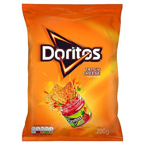 doritos-picante-chips-de-tortilla-de-queso-200g