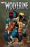 Image de Wolverine: Get Mystique