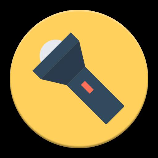Taschenlampe G Frei (kostenlos led app tablet)