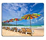 Best Luxlady Beach Chairs - Luxlady Gaming Mousepad IMAGE ID: 29583239 Beach chairs Review