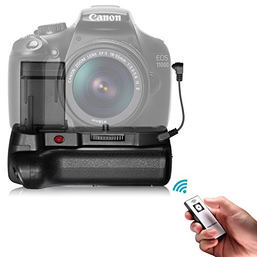 neewerr-telecommande-infrarouge-batterie-vertical-controle-grip-travailler-avec-lp-e10-batterie-pour