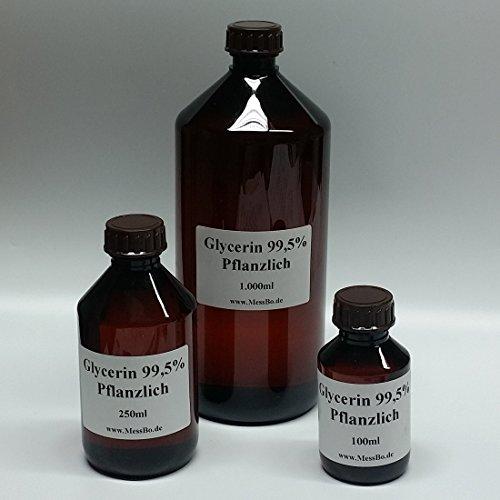 glycerine-995-vegetal-100-ml