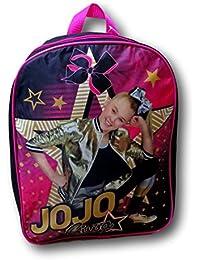 eb7e120ea019 Nickelodeon Girl Jojo Siwa 15