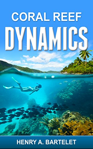 coral-reef-dynamics-english-edition