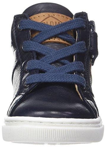PLDM by Palladium Poco BB, Sneaker Unisex-Bimbi blu (navy)
