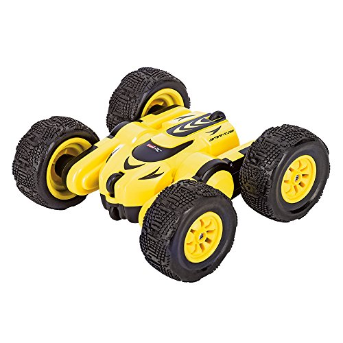 carrera-mini-turnator-flip-action-stunt-rc-car-including-battery-and-charger-370402001