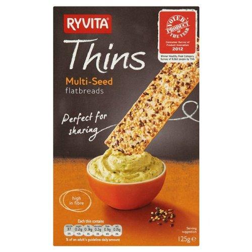 ryvita-thins-multi-seed-flatbreads-125g-paquete-de-6-x-125g