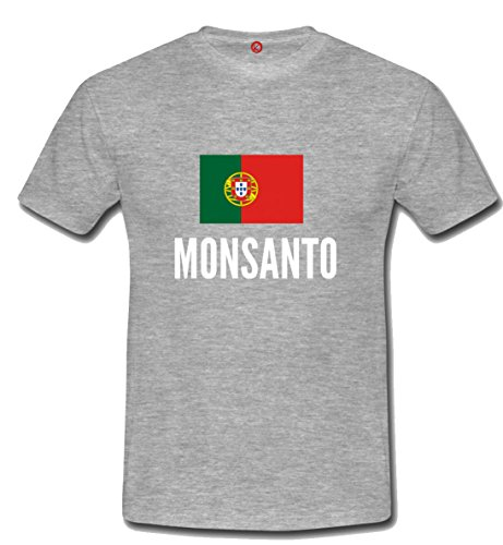 t-shirt-monsanto-city-grigia
