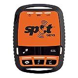 Spot 3satélite GPS Messenger naranja Spot Gen 3satélite GPS Messenger naranja