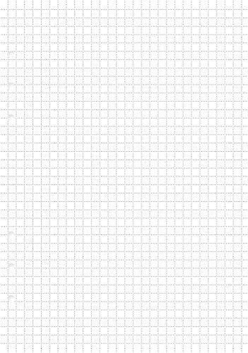 filofax-345006-recharges-a5-pour-clipbook-carnet-de-note