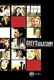 Grey'S Anatomy: Complete Sixth Season [Edizione: Stati Uniti]