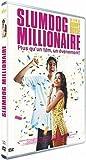 Slumdog millionaire | Boyle, Danny. Réalisateur