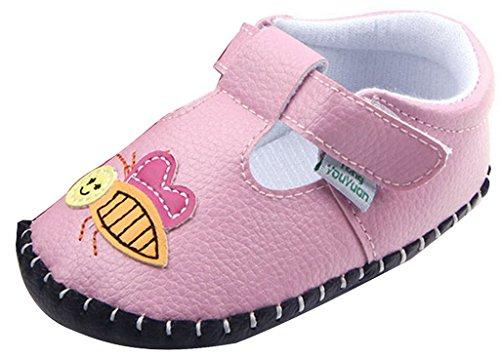 la-vogue-chaussure-bebe-fille-antiderapant-premier-pas-chausson-semelle-souple-cuir-simili