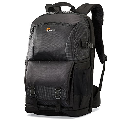 lowepro-250-aw-ii-fastpack-backpack-for-camera