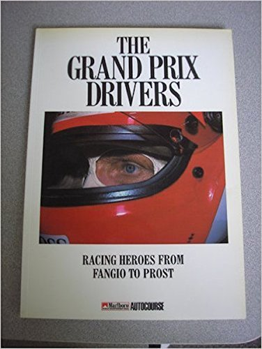 The Grand Prix Drivers