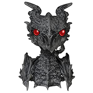 Funko Pop Alduin 16 cm (Skyrim 58) Funko Pop The Elder Scrolls