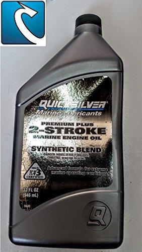 oil-2-stroke-quicksilver-bottle-0946-litres
