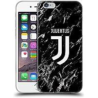coque juventus iphone 6