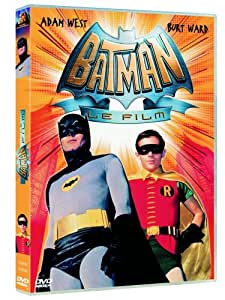 Batman [1966]